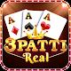 Teen Patti Real - Online card game für PC Windows