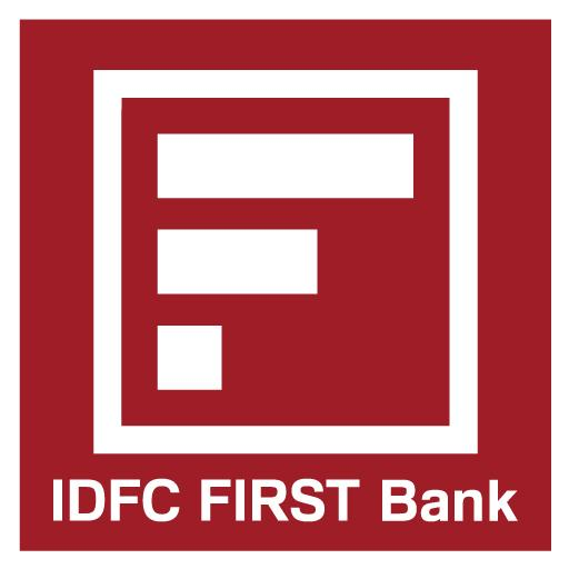 Idfc First Bank Mobile Banking Apps On Google Play