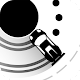 Donuts Drift: Addicting Endless Fast Drifting Game Apk