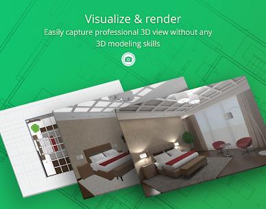 Planner 5D – Home & Interior Design Creator 5