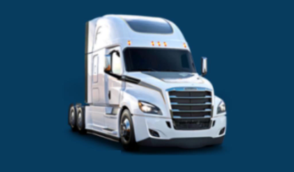 DMA Trucks & Parts screenshot 14