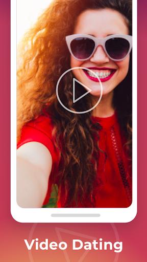 YoCutie - 100% Free Dating App 2.1.55 Screenshots 4