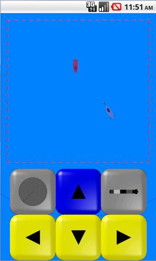 snudsf screenshot 2