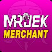 Mr.JEK Merchant   Kembangkan Resto/Tokomu Disini !