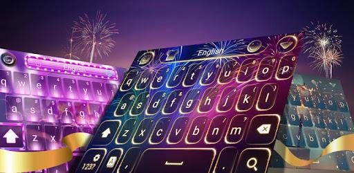 Go Keyboard Pro Apk
