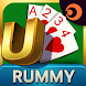 RummyCircle - Play Indian Rummy Online | Card Game