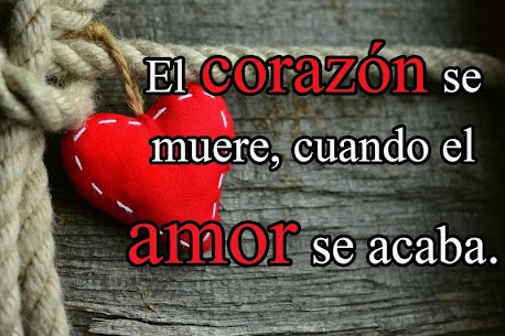 How To Use frases indirectas de amor For Your Pc – Windows and Mac 2