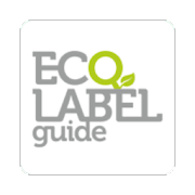 Ecolabel Guide