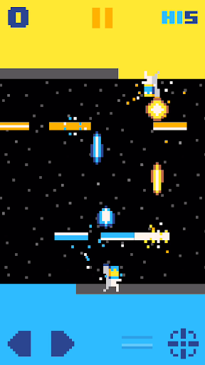 It's A Space Thing apkmr screenshots 1