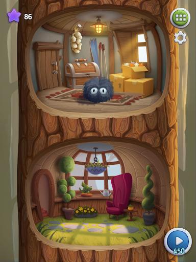 Cuties 9.0.9 screenshots 7