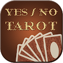 Ja - Nein Tarot - Premium Version