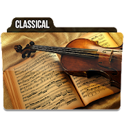 Masterpiece of Classical Music