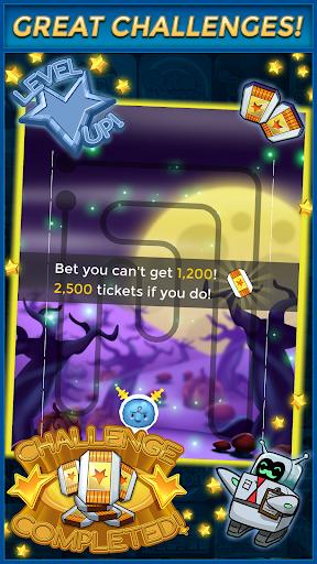 Bubble Burst 2 - Make Money Free screenshots 4