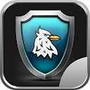 EAGLE Security FREE 2.0