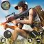 Cover Strike MOD APK 1.5.87 (Unlimited Money, Guns Unlocked)