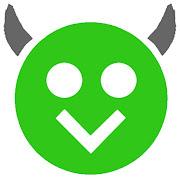 HappyMod Happy Apps Guide Happymod