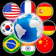 Multi Language Translator and translate document