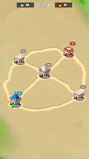 Art of War: Legions