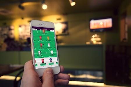Fantasy Football Expert FPL 1.6