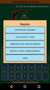 Jogo da Forca  For Pc – Download On Windows 7/8/10 And Mac Os 2