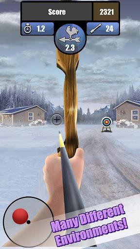 Archery Tournament  screenshots 6
