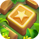 ブロックパズル- 木のパズルゲーム・無料のクラシック(≧ω≦)