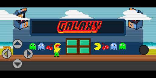 Arcade machine 1.0.11 screenshots 17
