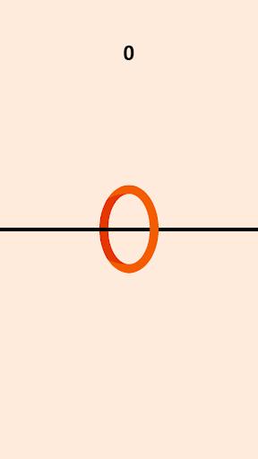 Running Circle 1.0.3 screenshots 2