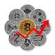 سیگنال ارز دیجیتال