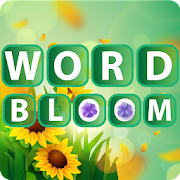 Word Bloom - Brain Puzzles