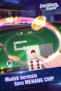 Domino Gaple Topfun Domino Qiuqiu Free Dan Online Apk Download For Android