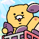 Friends Mart Rush - Androidアプリ
