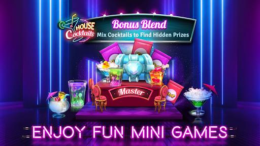 House of Funu2122ufe0f: Free Slots & Casino Slots Machines 3.70 screenshots 10