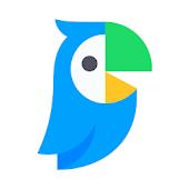 icono Naver Papago - Traductor IA