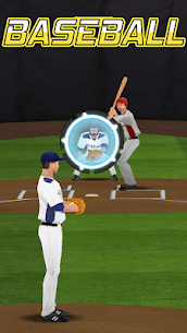 Baseball Dream Team For Pc – Download On Windows And Mac [latest Version] 5