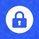 App Lock - Photos, Video, File & App Vault