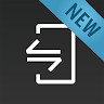 Alienware Mobile Connect app apk icon