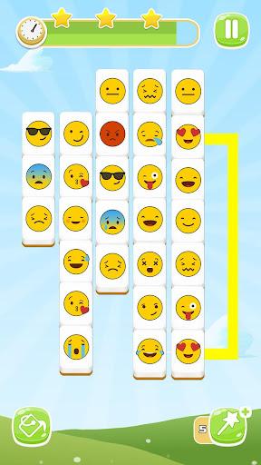 Emoji link : the smiley game screenshots 2