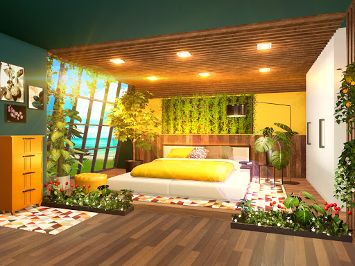 Home Design : Dream Planner goodtube screenshots 10