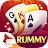 Rummy ZingPlay – Compete for the truest Rummy fun
