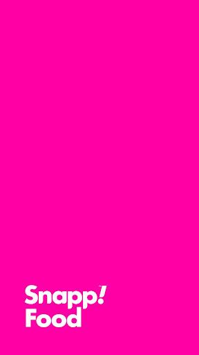 SnappFood u0633u0641u0627u0631u0634 u0627u0646u0644u0627u06ccu0646 u063au0630u0627 u0648 u0633u0648u067eu0631u0645u0627u0631u06a9u062a 5.0.6.0 Screenshots 7