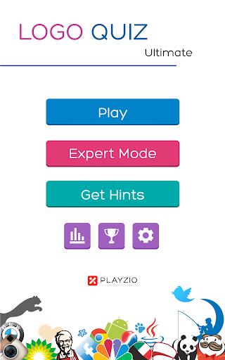 Logo Quiz Guessing Game 4.3.1 screenshots 13