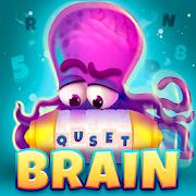 Brain Games - Logic puzzles