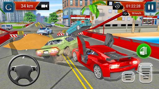 Car Racing Games 2019 Free  Screenshots 6