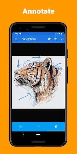 Adobe Creative Cloud screenshot 8