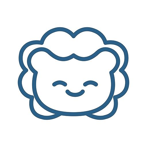 Pocketcoach icon