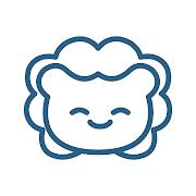 Pocketcoach - Anxiety Helper