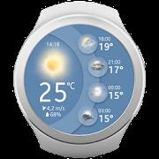 Weather Gear