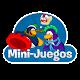 MIX GAMES per PC Windows