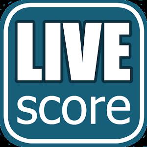 LIVE Score  EPL, MLB, NBA Realtime Score